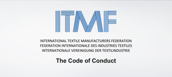 ITMF Code of Conduct