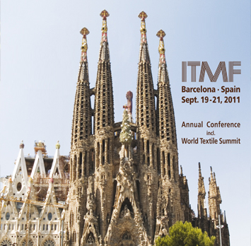 ITMF Conference 2011