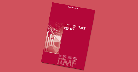 State of Trade Report